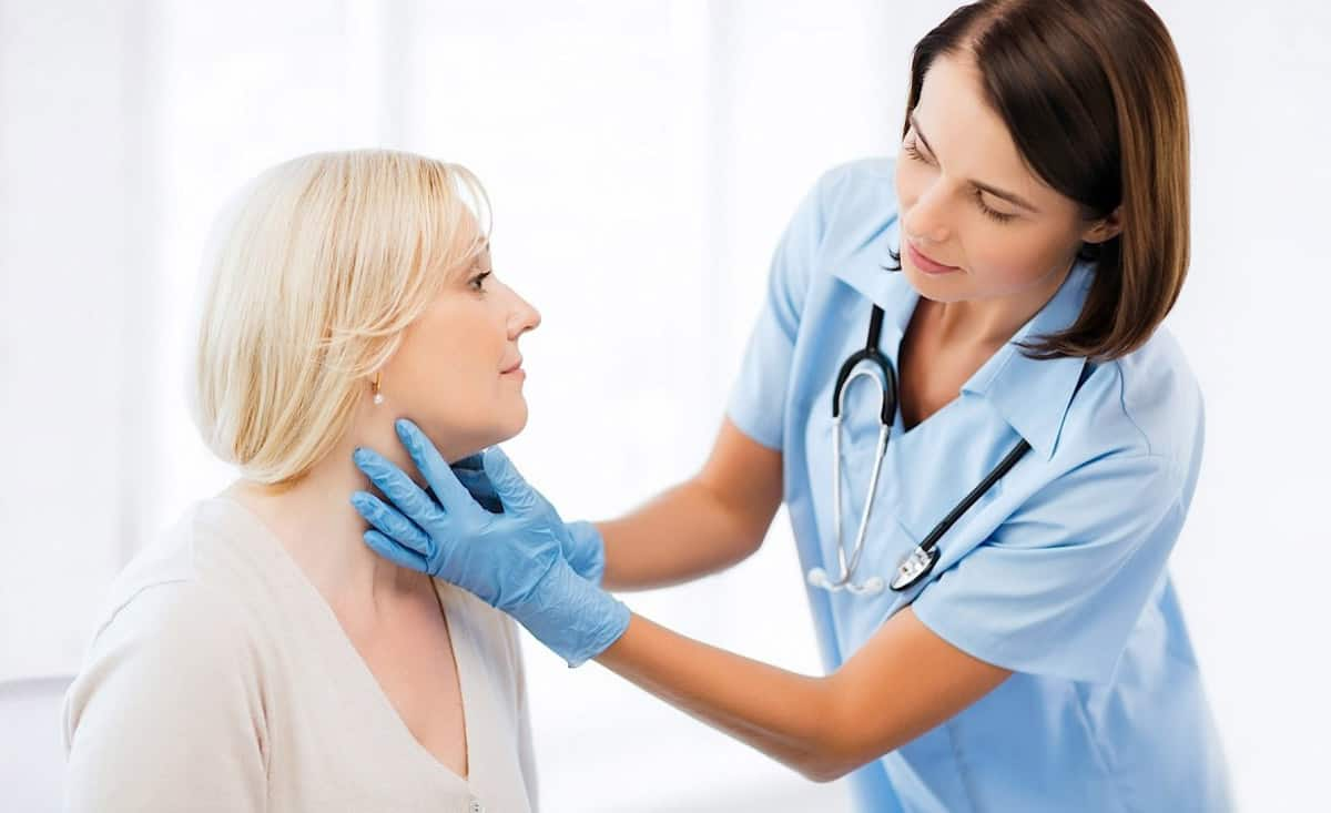 советы эндокринолога как похудеть