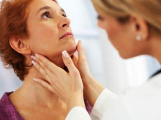 Как сдать анализы на гормоны щитовидной железы правильно