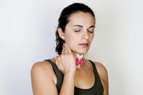 Что за болезнь гипотиреоз: симптомы и лечение у женщин