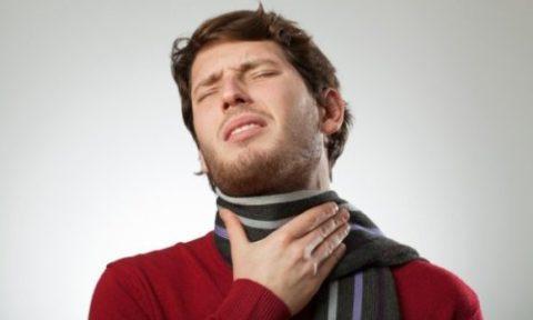 Последствия удаления щитовидной железы у мужчин: постоператорные симптомы и лечение