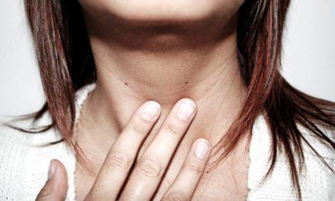 Гипотиреоз: что такое, как диагностируют и лечат