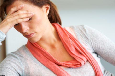 Удаление щитовидной железы у женщин: последствия и принципы реабилитации