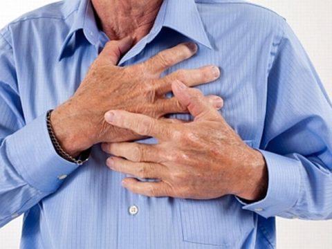 Преходящее снижение ТТГ при инфаркте и других острых заболеваниях отражает реакцию организма на стресс