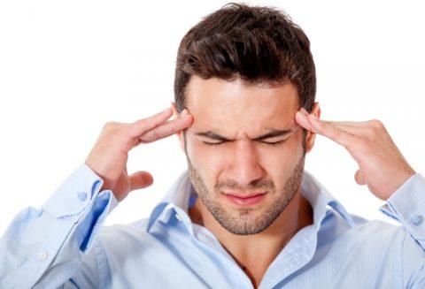 Раздражительность и резкие перепады настроения – одни из первых проявления гипертиреоза