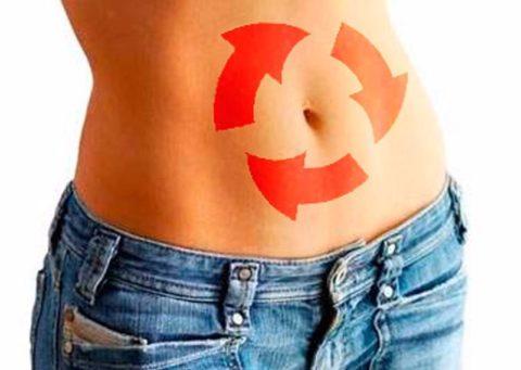 Тироксин ускоряет обмен веществ и способствует снижению массы тела