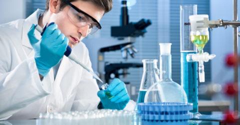 Цена комплексного лабораторного обследования на гормоны щитовидной железы в частных лабораториях составляет 2000-3000 р.