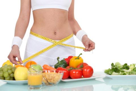 Ускорение обмена веществ и уменьшение объема жировой ткани в организме – одна из функций, за которую отвечает свободный Т3