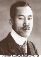 Японский ученый, впервые выделивший АИТ в отдельную нозологическую единицу