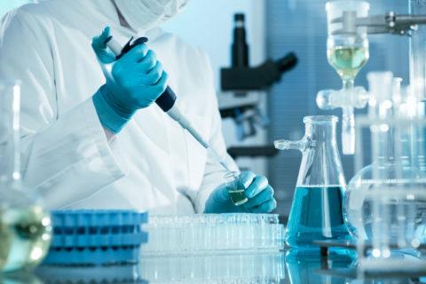 Когда важно сдать анализ на антитела к тиреоидной пероксидазе: норма у женщин, биологическая роль и причины повышения