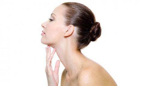 Лучшие способы: как лечить щитовидку в домашних условиях, немного изменив рацион
