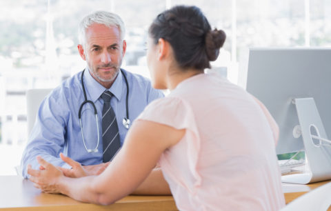 Опасность медуллярного рака заключается в длительном бессимптомном течении болезни