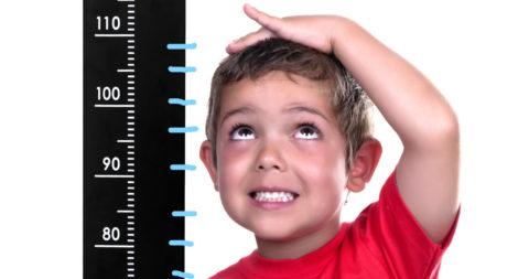 Особенно важен тироксин для малышей, которые активно растут и развиваются
