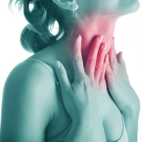 Токсическая аденома – все, что нужно знать