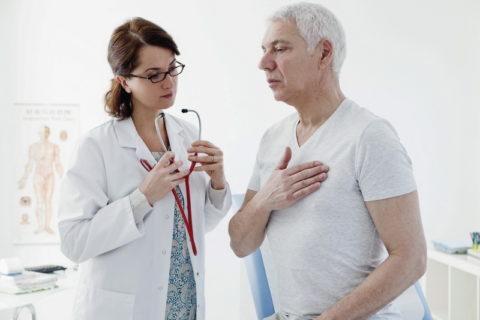 Даже незначительный гормональный сбой может привести к проблемам со стороны внутренних органов