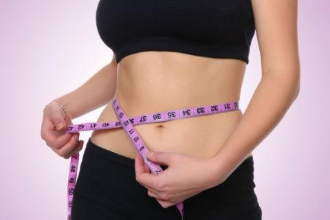 Гормоны щитовидной железы способствуют похудению