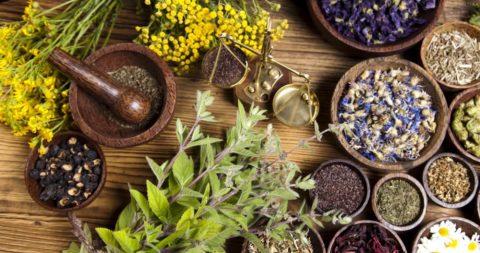 Как победить гипотиреоз: лечение таблетками и народными средствами