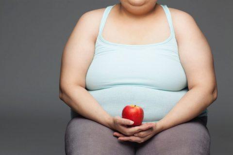 Щитовидная железа и лишний вес: как гормональный фон влияет на обмен веществ