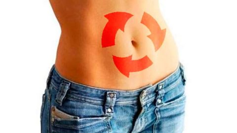 Одна из функций тироксина – стимуляция обмена веществ