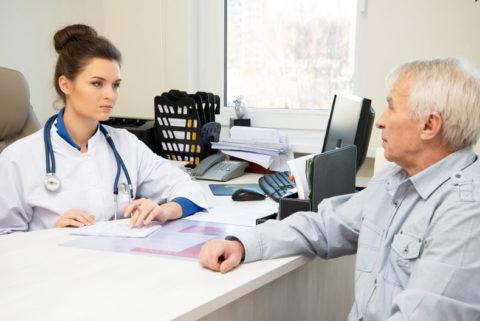 Антитела к тиреопероксидазе повышены: кто виноват и что делать