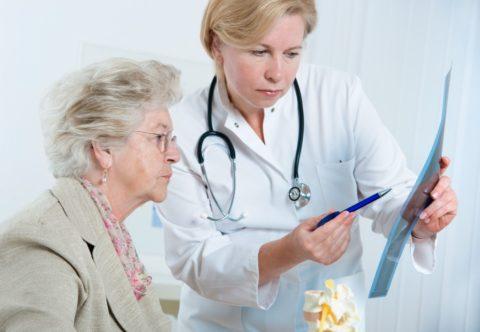 Отклонение тиреоглобулина от нормы – повод обратиться к врачу