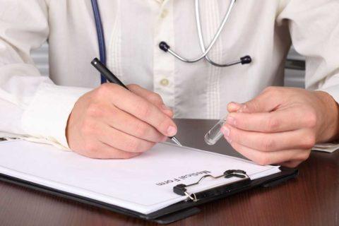 Полное обследование щитовидной железы стоит немалых денег