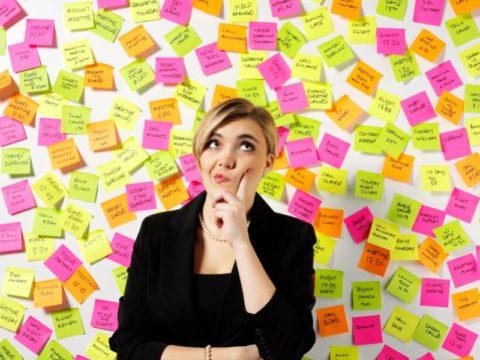 Проблемы с памятью и концентрацией внимания – возможные причины йододефицита