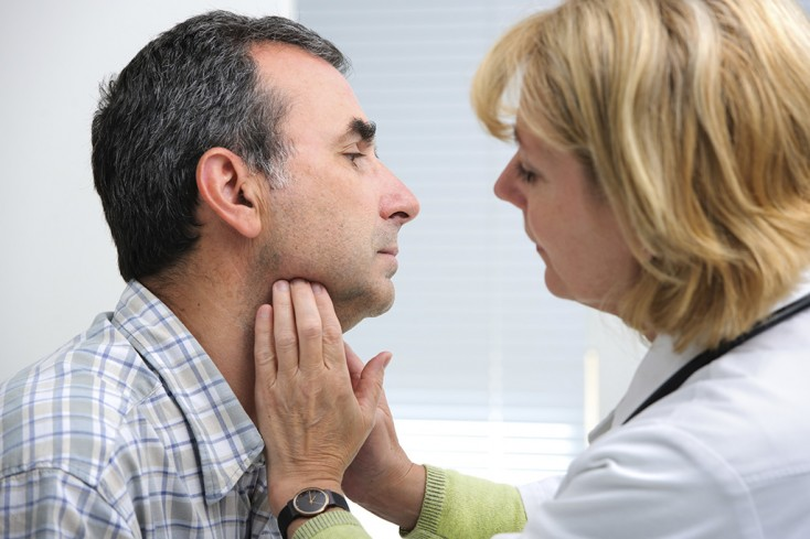 Сексуальные нарушения эндокринная система