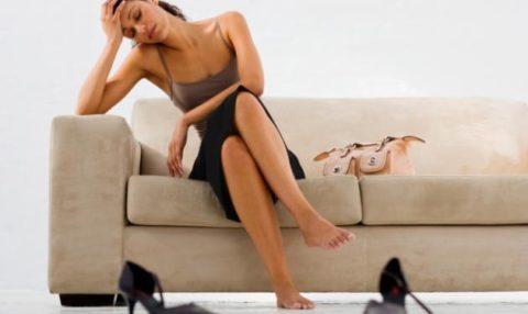 Тиреотоксикоза симптомы сопровождаются слабостью в теле
