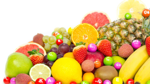 Если диагностирован диффузно токсический зоб – диета должна ограничивать излишнюю активность нервной системы