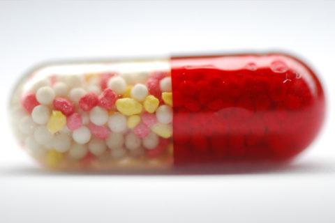 Гормональные контрацептивы — лучший способ предупреждения беременности при диффузно-токсическом зобе