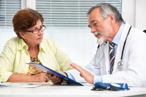 По статистике, чаще рак щитовидки развивается у женщин