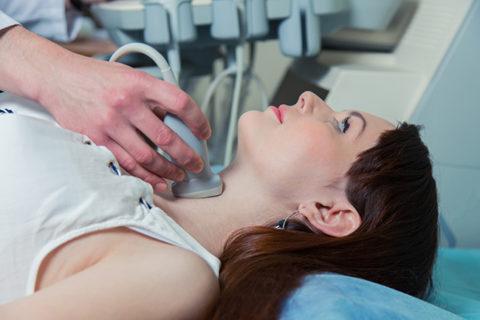 УЗИ относится к одним из самых точных и безболезненных методов диагностики