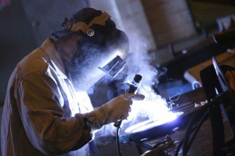 Вредные условия работы могут негативно отразиться на здоровье щитовидки