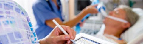 Зоб диффузный токсический – осложнения в 25% случаев приводят к летальному исходу