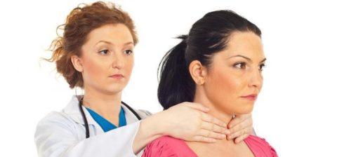 Как лечить аутоиммунный тиреоидит лучше выяснять у лечащего врача