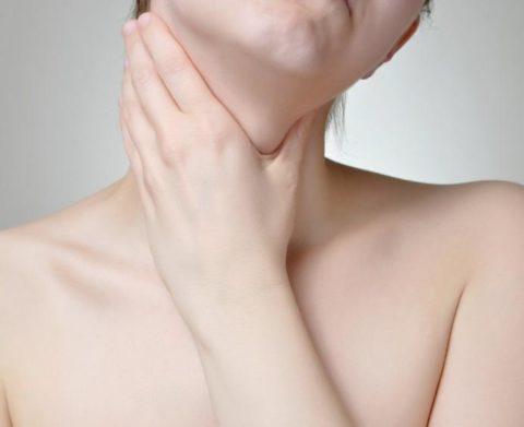 Коллоид – желеобразное вещество, содержащее йод, аминокислоты и тиреоглобулин