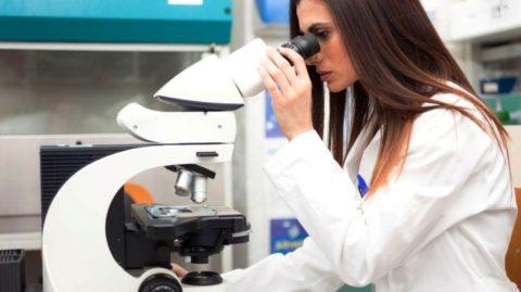 По статистике замечено, что тиреоглобулин повышен у женщин старше 40 лет, в несколько раз чаще, чем у мужчин