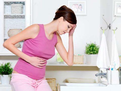 Повышенная утомляемость может быть следствием, как самой беременности, так и повышения содержания ТТГ при ней