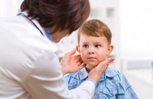 Значение гормона Т4 у детей: норма и отклоняющиеся показатели
