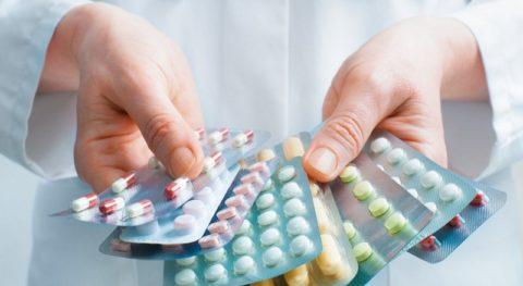 Для борьбы с гипотиреозом используются синтетические аналоги гормонов.