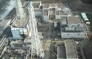 Фукусима-1 — яркий пример отрицательного влияния радиационного излучения на огромные массы людей