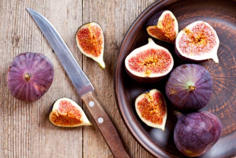 ягоды снижающие холестерин