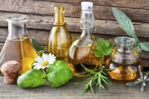 Советы целителей: как лечить народными средствами щитовидную железу