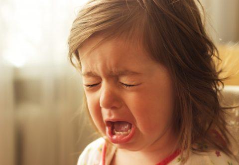 Любое изменение самочувствия ребенка должно стать причиной для повышенного внимания взрослых