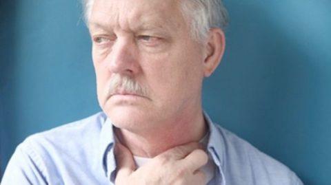 Основные причины роста ТТГ – гипотиреоз и эндемический зоб