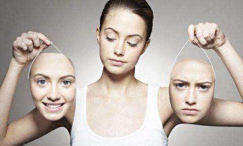 Поддержание нормы гарантирует постоянство самочувствия и отсутствие проблем со здоровьем