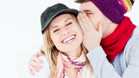 Полноценная жизнь при условии приема гормональных средств при гипотиреозе.
