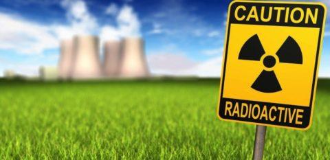 Радиационное облучение может спровоцировать развитие гипопаратиреоза