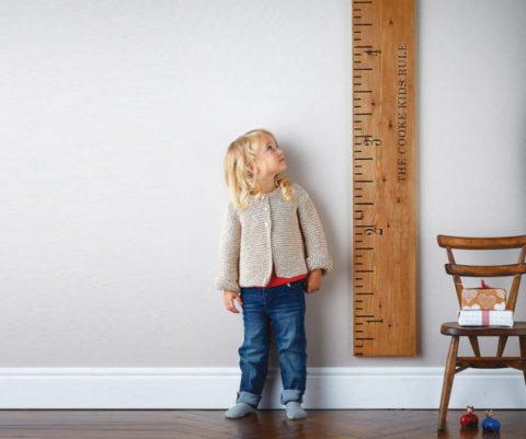Развитие ребенка под угрозой, если изменяется Т3 свободный, норма у детей различается по возрасту