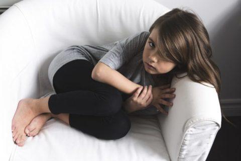 Тиреоидные гормоны регулируют скорость жизненных процессов ребенка